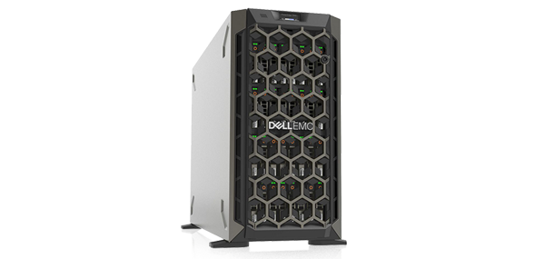dell tower2