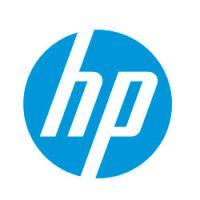 1200px-Cisco_logo_blue_2016