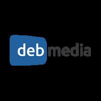 DebMedia-finished